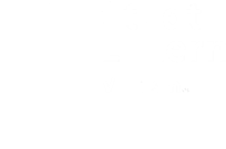 Logo vslu mobile transparent